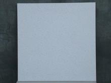 no-asbestos fiber cement board - calcium silicate board panel