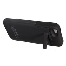 Made in China power bank backup battery flip case for iphone 5 5s