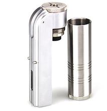 2015 wholesaler vapor 30w 50w vapor 18650 18500 battery hot selling on alibaba