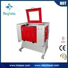 Hot sale china manufacturer HX3050SC laser engraving machine for guns