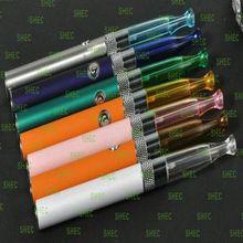Electronic Cigarette electronic hookah dts e cigarette eGo