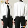 preto branco shaylee blusas ciganas para meninas