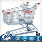 Durable Customization Shopping Cart Toy