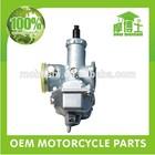 High quality cheap carburetor for 250cc motocross bikes