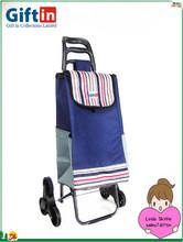 Beach cart/Beach trolley cart/Folding beach cart (For France)