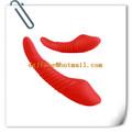 alibaba china billigste silikon sexspielzeug sexpuppe für männer