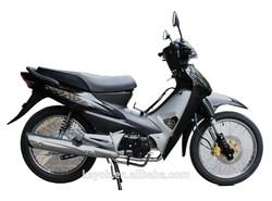 Hot Sale New Style 110cc KM110-YZH Cheap China Motorcycle