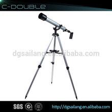 Low price customized Catadioptric Astronomical telescope for iphone5
