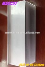 Free samples for cooling radiator Varnish Coating for Heat sink Free samples for cooling radiator