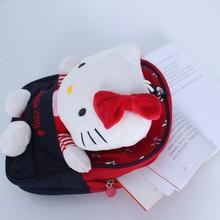 Children school bags hello kitty on sale