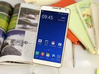 Manufacturer Unlocked 4G lte Smart Phone Cheap Mobile Phone with Quad Core Dual SIM BT Wifi