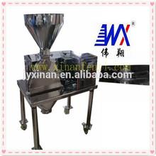 Modeli gfsj kırıcı/tahıl işleme donanımları tipi mini pirinç fabrikası tesisi