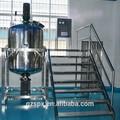 nova popular iogurte máquina mixer