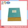 responder em 10 minutos guangzhou popular calendário e contagem regressiva
