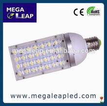 Street Lighting e40 e27 SP90 parking lot led bulb 28w