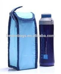 Waterproof Bottle Feeding Beer Bottle Tote Ice Bag