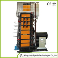 Epsole EPS Block Moulding Machine (Trade Assurance Supplier)