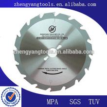 blade wood saw for copper cutting cnc machine