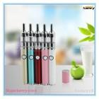 Health care product k.ecig ego electronic cigarette battery kamry1.0