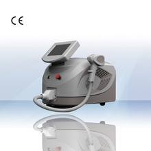 2015 New design!!! Hair Removal 808nm diode laser desktop machine with permanent epilation laser