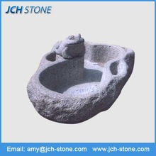 Wholesale price factory custom indoor fountain