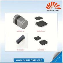 (Hot sale) BZM55B20-TR ,EFM32WG942F256 ,TLV0834INE4 ,P1804UCMCRP