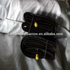 vietnam tyre tube wholesale bicycle inner tube 26x1.50