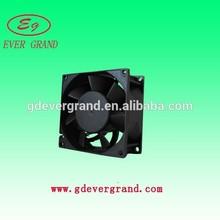 80mm 80x80x38mm 8038 12v 24v small dc brushless computer cpu cooling fan 5v (ED8038S(B)12H) 12v micro mini led 48v cooler