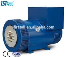 Alternador 500KVA for Cheap Diesel Generator