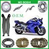 top quality hot sale chongqing yinxiang motorcycle