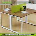 personalizado fashional qualidade prime mesa hexagonal