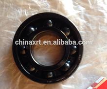 High Temperature bearing 6315 VA201 bearing price list