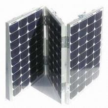 2015 hot selling promotion lower price high quality solar panel portable