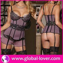 2015 paypal accept xxxl tv sexy corset