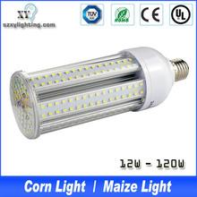 20W UL IP64 waterproof Led street lamp retrofit