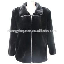 china online shopping fur plets mink cheap men's designer winter coats