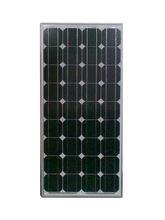 12v mono 200 watts solar panel