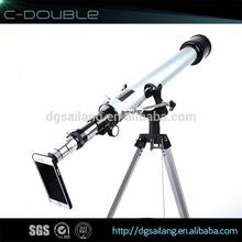 Wholesale Catadioptric Astronomical telescope for iphone6