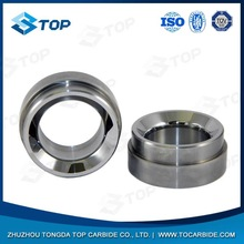 Hot selling carbide stranding and compacting dies