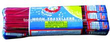 0440, Moon travellers fireworks, wedding powerful rockets, salutes fireworks