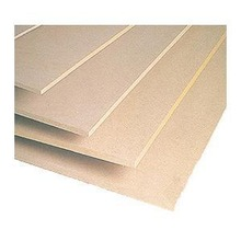 mdf thickness 1mm