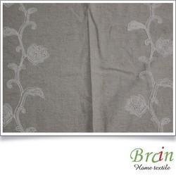 China wholesale custom sofa fabric samples