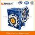Winkelgetriebe maschine nmrv- f1 druckminderer, getriebe nmrv serie- schneckenrad getriebe