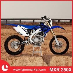 High Quality New 250cc Dirt Bike