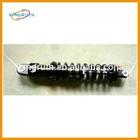 Fastace Rear Adjustable Shock Absorber Shocks Spring Dirt Bike 125cc 140cc 290mm