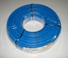 copper-nickel wuhu heating cable & electric radiant heating system