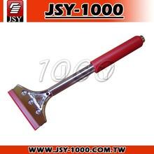 "JSY-9011H 4""x12"" Chisel Type Concrete Floor Wall Paint Stripper"