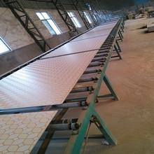 60x60 gypsum ceiling tiles/pvc ceiling panel/pvc gypsum board
