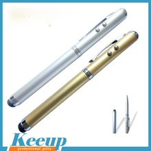 Stylus Pen With LED Light Touch Screen Pen with Led