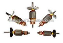 Bosch GWS 10-125C Armature